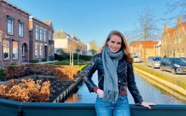 Favorieten van Vyella - Hoeksche Waard
