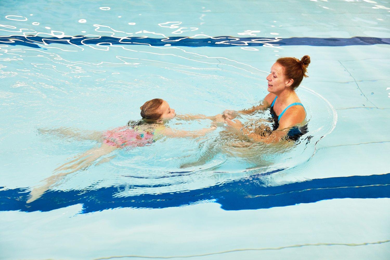 Zwembad de Wellen - 1500px - 12