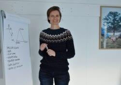 Celina Groothuizen