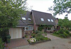 Woning grote tuin Hoeksche Waard Oud-Beijerland