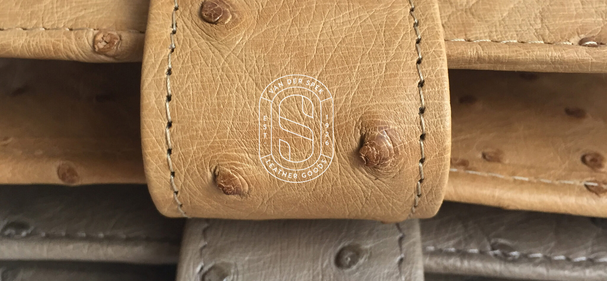 Van der Spek Leather Goods Puttershoek