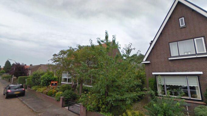 Badhuisstraat 5 's-Gravendeel koopwoning Hoeksche Waard nieuwste