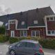 Nieuwbouwwoning Hoeksche Waard Oud-Beijerland Poortwijk 3 te koop