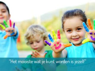 KDV Kinderdagverblijf de Blije Handjes Zuid-Beijerland