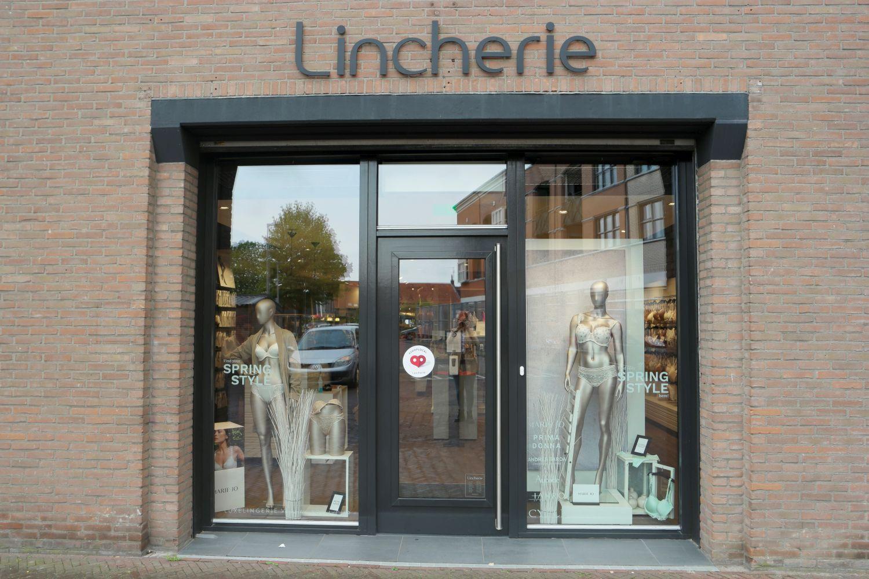Bazz Jeans Lincherie Meetspiegel 5