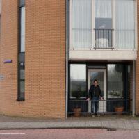 Binnenkijker Oud-Beijerland Indebuurt Hoeksche Waard