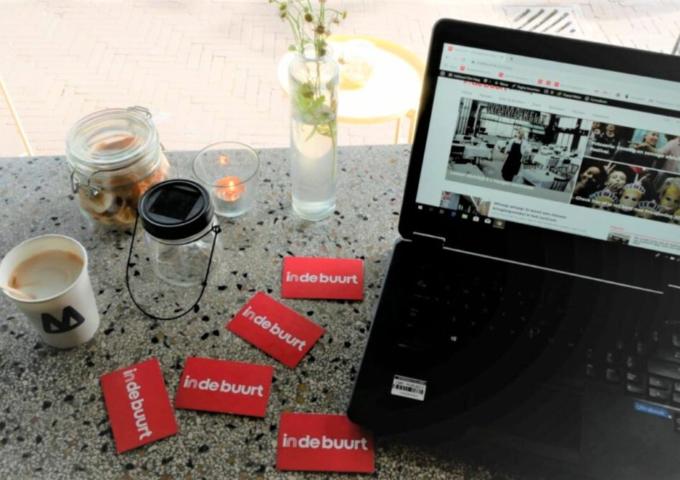 indebuurt-gastredacteur-freelancer-stagiair
