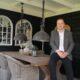 Benjamin de Jong Van Kooten Tuin en Buiten Leven