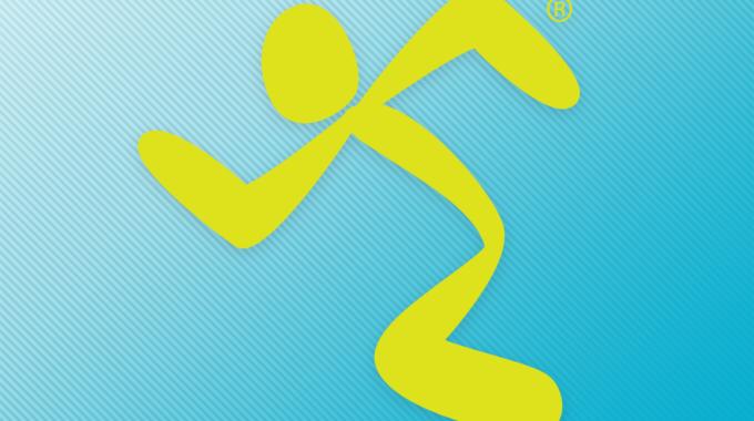 Anytime Fitness Numansdorp logo