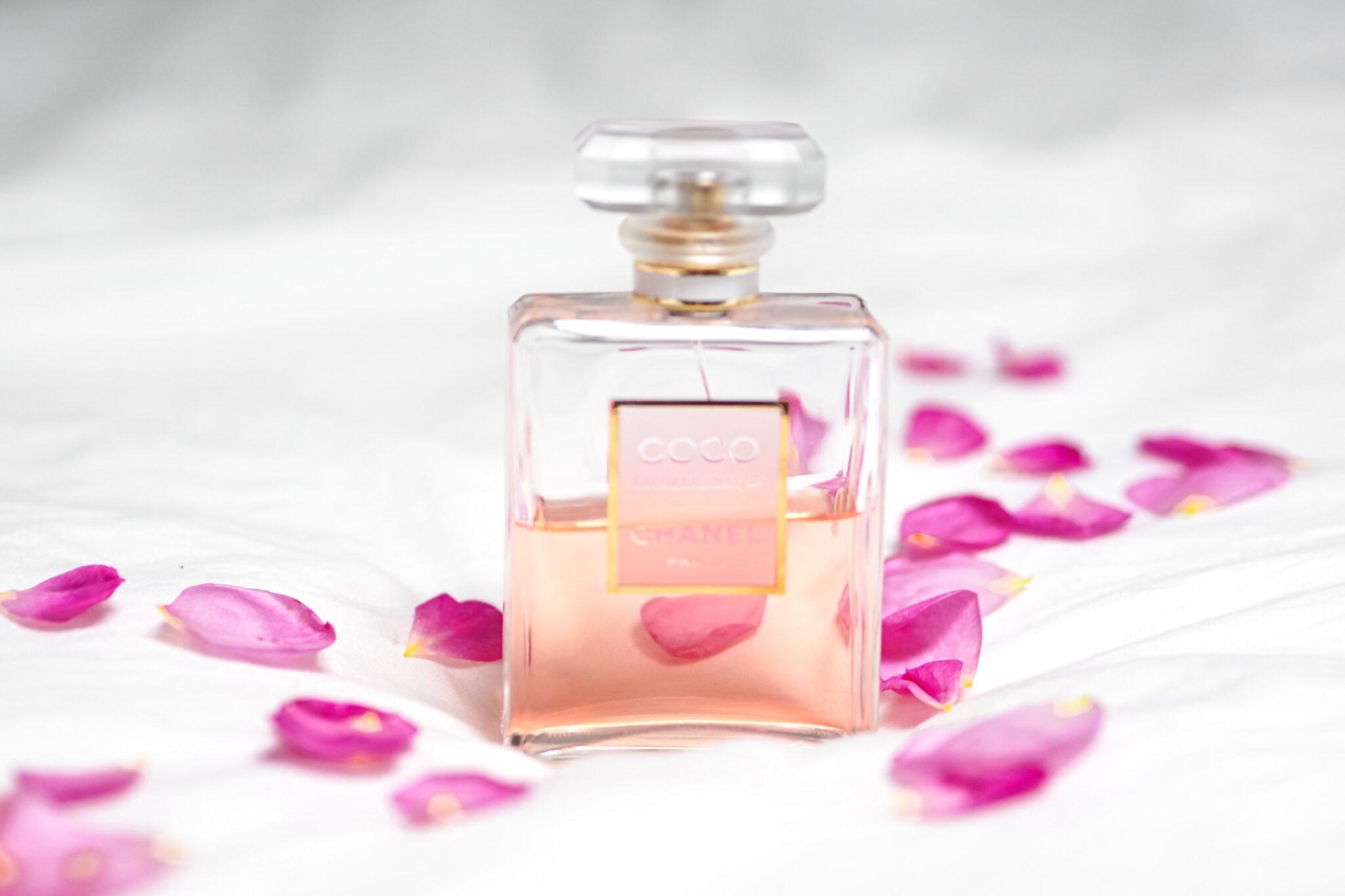 parfumerie IJsselstein