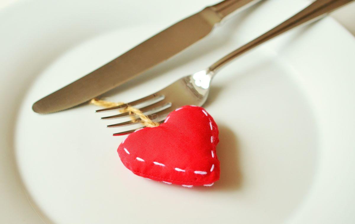 Hartje Valentijn