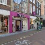 Prenatal Haarlemmerstraat 2