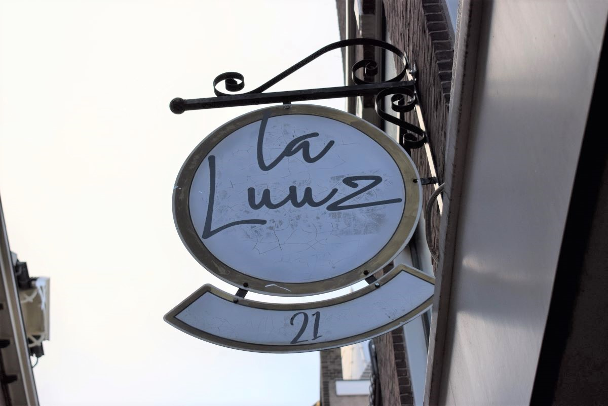 La Luuz