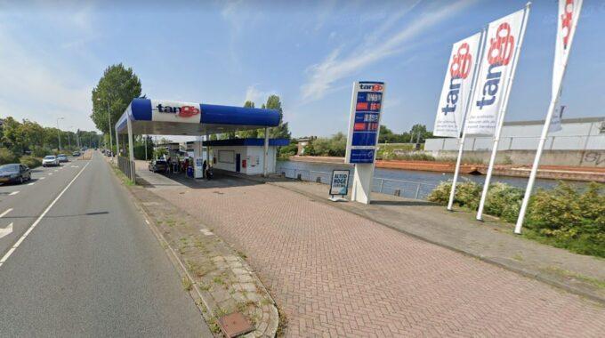 Tango Leiden Haagweg