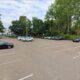Parkeerplaats CBR Hoge Mors 3 Octoberhal