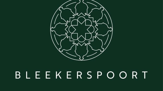 Bleekerspoort logo