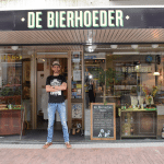 Bierhoeder