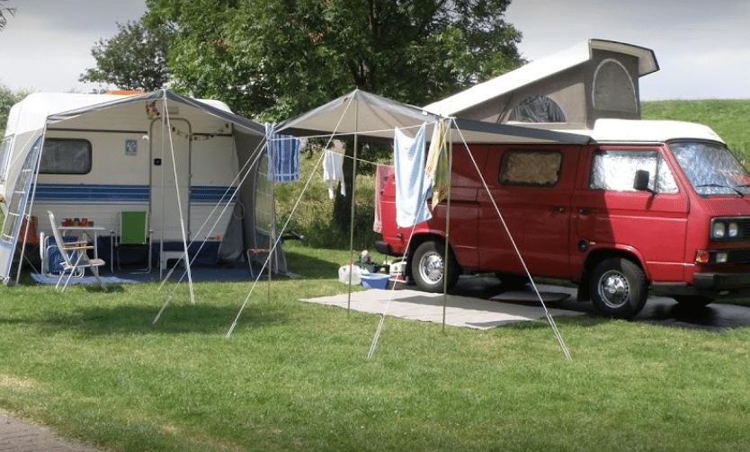 camping grote altena