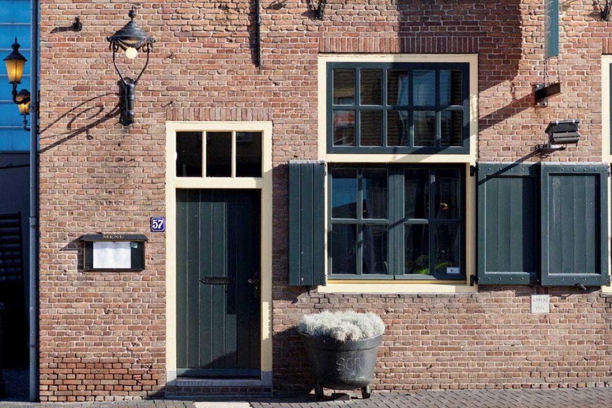 De Portier Nijmegen
