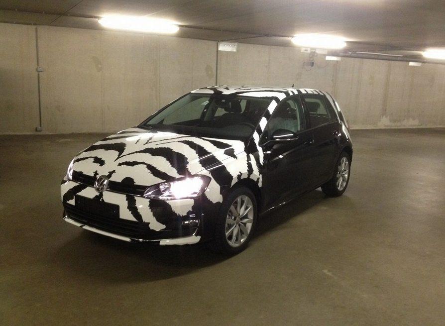 verkeersschool Zebra