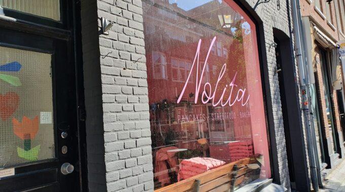 Nolita Nijmegen