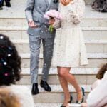 gratis trouwen bruiloft