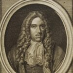 burgemeester Roukens Willem Roukens