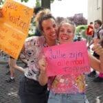 Vierdaagse 2021 Nijmegen