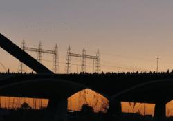 Nijmeegse Sunset March
