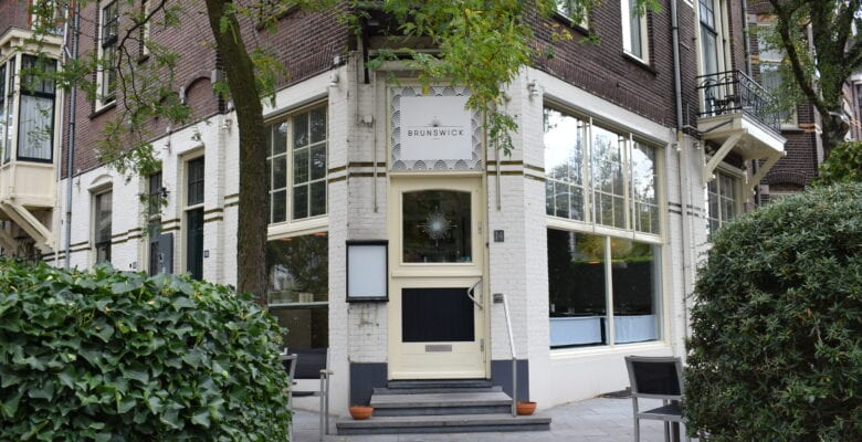 Brunswick Nijmegen