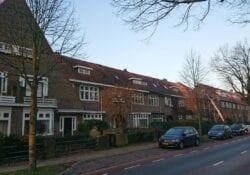 Nijmegen oost