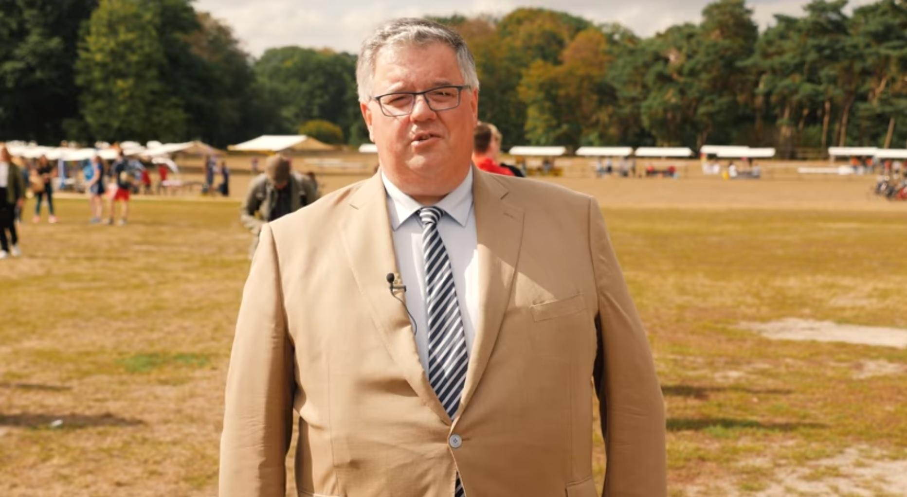 Hubert Bruls