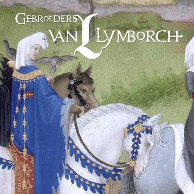 Gebroeders van Lymborch