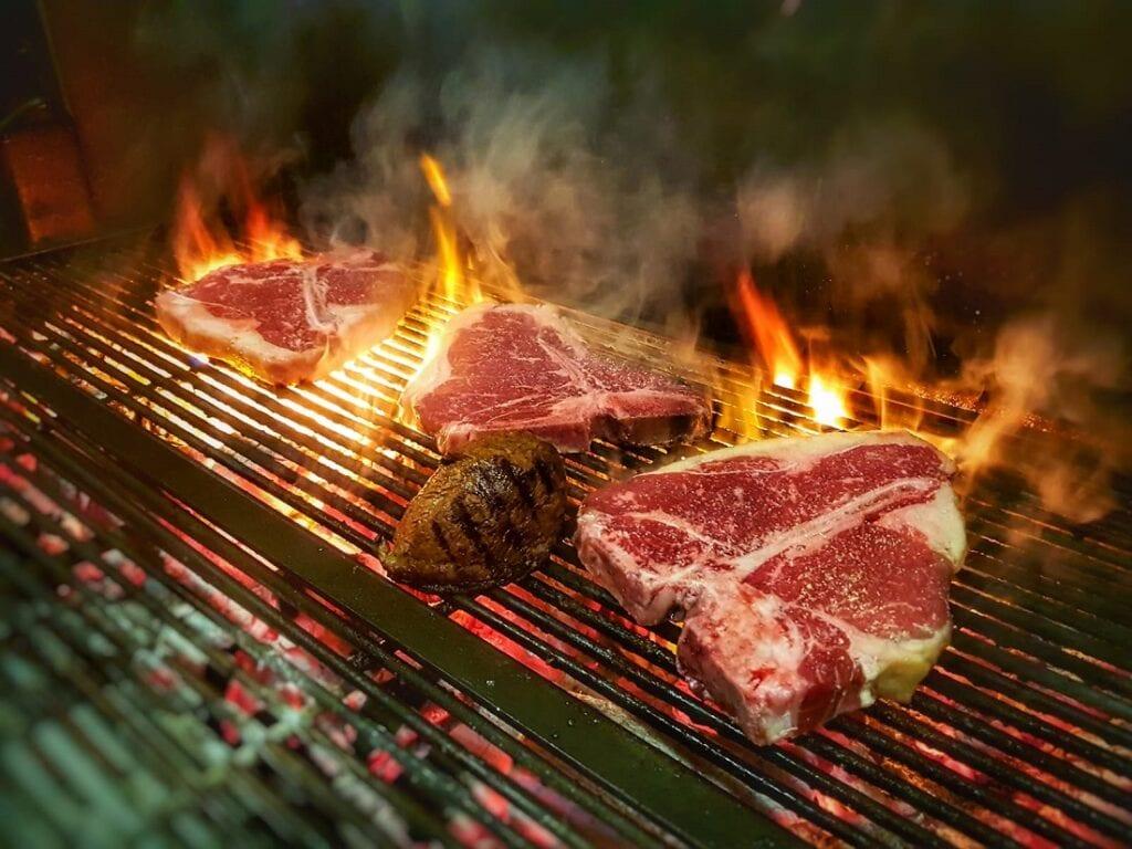 Vlees en Co