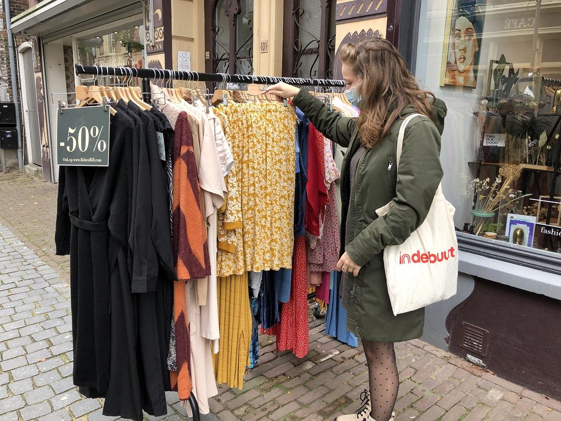 corona winkelen babs hezelstraat 7