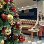Kerstkaartenactie indebuurt Nijmegen