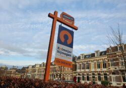 huizenprijzen Nijmegen
