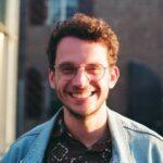 Jeffrey Hage