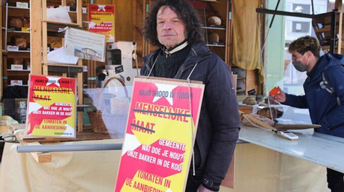 hans brood westgeest boot hoogwater markt tomaten