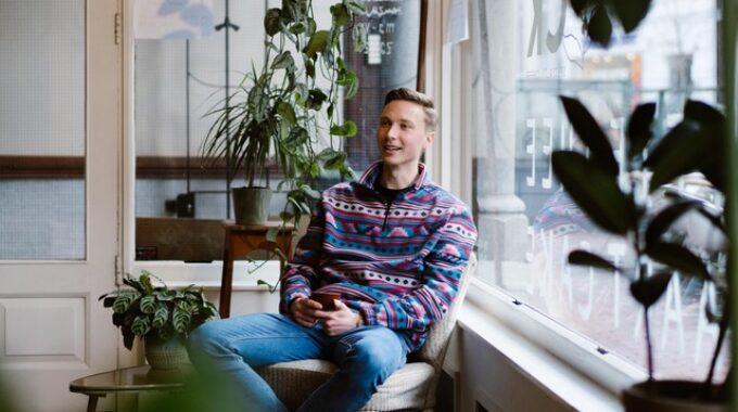 Mats Jansen