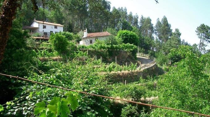Land of Deveza