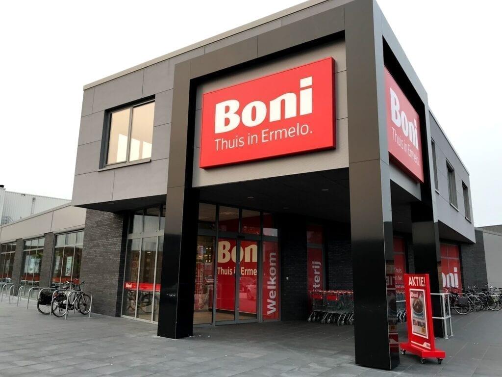 Deze afbeelding heeft een leeg alt-attribuut; de bestandsnaam is boni-supermarkt-herderlaan-1024x768.jpg