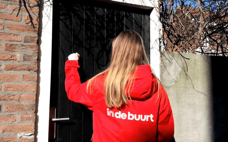 Oproep binnenkijken Harderwijk Ermelo Putten