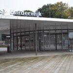 SushiPoint Harderwijk opent op Stationsplein