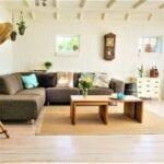 huizen onder 225.00 euro in harderwijk en ermelo goedkoopste woning