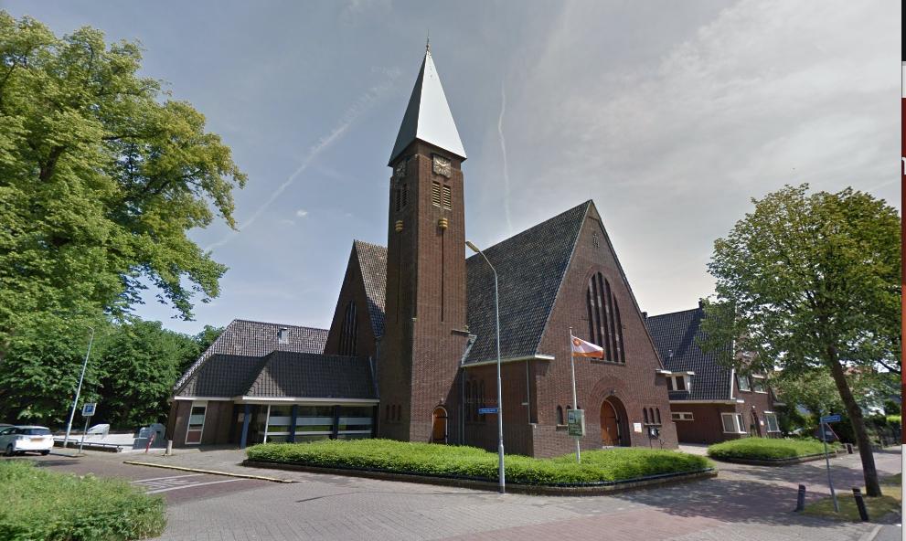 kerstdiensten kerstdienst kerk in harderwijk kerstmis 2020