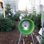 kerstbomen net waar hoort dat. Harderwijk Ermelo Putten