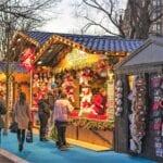 kerstmarkt in harderwijk ermelo en putten 2019