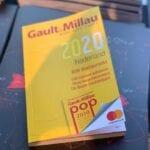 Gault en Millau 2020 Harderwijk