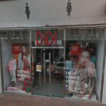Didi Harderwijk. Foto Google Maps
